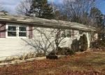 Foreclosed Home in Mastic Beach 11951 15 BAKER RD - Property ID: 4257184