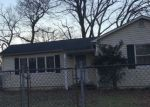 Foreclosed Home in Mastic Beach 11951 284 MONROE DR - Property ID: 4257185