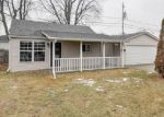 Foreclosed Home in Racine 53405 4317 OLIVE ST - Property ID: 4257188