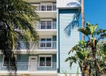 Foreclosed Home in Key West 33040 1901 S ROOSEVELT BLVD APT 108N - Property ID: 4257205