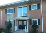 Foreclosed Home in North Babylon 11703 744 DEER PARK AVE APT 5C - Property ID: 4257206