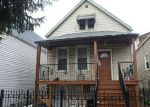 Foreclosed Home in Cicero 60804 1442 S 50TH CT - Property ID: 4257207