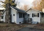 Foreclosed Home in Westtown 10998 2490 COUNTY ROUTE 1 - Property ID: 4257228