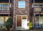 Foreclosed Home in Midlothian 60445 14740 KILPATRICK AVE APT 4W - Property ID: 4257234