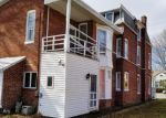 Foreclosed Home in Ephrata 17522 237 CHURCH AVE - Property ID: 4257239