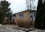 Foreclosed Home in Prospect 16052 465 MAIN ST - Property ID: 4257279