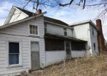 Foreclosed Home in Riner 24149 5703 BRUSH CREEK RD - Property ID: 4257289