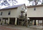 Foreclosed Home in Altha 32421 13770 NW SHUMAN FERRY RD - Property ID: 4257310