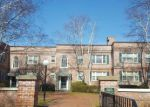 Foreclosed Home in Rockville Centre 11570 75 MAINE AVE APT D2 - Property ID: 4257321