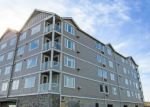 Foreclosed Home in Ocean Shores 98569 1377 OCEAN SHORES BLVD SW UNIT 405 - Property ID: 4257330