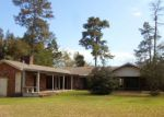 Foreclosed Home in Natchez 39120 1 FATHERLAND RD - Property ID: 4257334