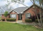 Foreclosed Home in Petal 39465 22 HARPER PL - Property ID: 4257341