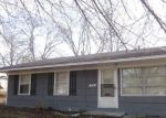 Foreclosed Home in West Point 39773 350 WOOD AVE - Property ID: 4257344
