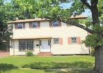 Foreclosed Home in East Brunswick 8816 1 THOMAS RD - Property ID: 4257401