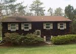 Foreclosed Home in West Milford 7480 49 BISSET DR - Property ID: 4257419