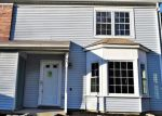 Foreclosed Home in Old Bridge 8857 167 DEVON CT - Property ID: 4257420