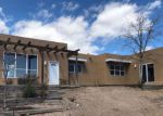 Foreclosed Home in Cochiti Lake 87083 6512 HORSESHOE DR - Property ID: 4257448