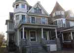 Foreclosed Home in Niagara Falls 14301 681 CHILTON AVE - Property ID: 4257451