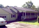 Foreclosed Home in Tivoli 12583 44 WOODS RD - Property ID: 4257474