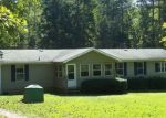 Foreclosed Home in Salisbury 28147 255 GRANTS CREEK RD - Property ID: 4257482