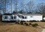 Foreclosed Home in Maxton 28364 1150 CHARLIE WATTS RD - Property ID: 4257484