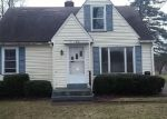 Foreclosed Home in Warren 44485 1416 BRADFORD ST NW - Property ID: 4257528
