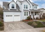 Foreclosed Home in Gresham 97080 5037 SE WOODLAND DR - Property ID: 4257561