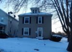 Foreclosed Home in Erie 16502 2402 PLUM ST - Property ID: 4257574