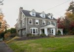 Foreclosed Home in Elkins Park 19027 1004 SHARPLESS RD - Property ID: 4257590