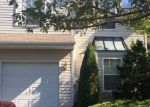Foreclosed Home in Doylestown 18902 4655 BRADLEY CT - Property ID: 4257597
