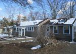 Foreclosed Home in Greenville 2828 16 STEERE RD - Property ID: 4257614