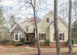 Foreclosed Home in Fort Mill 29715 1426 DOE RIDGE LN - Property ID: 4257622