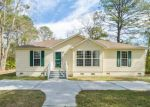 Foreclosed Home in Bluffton 29910 123 GOETHE RD - Property ID: 4257630
