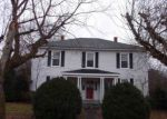 Foreclosed Home in Louisa 23093 111 SOUTH ST - Property ID: 4257687