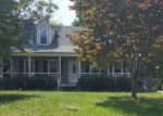 Foreclosed Home in Mechanicsville 23111 7005 BROOKING WAY - Property ID: 4257695