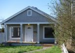 Foreclosed Home in Chehalis 98532 154 SW 11TH ST - Property ID: 4257699