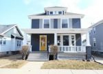 Foreclosed Home in Racine 53405 1633 DEANE BLVD - Property ID: 4257724