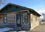 Foreclosed Home in Riverton 82501 907 E JACKSON AVE - Property ID: 4257739