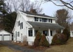 Foreclosed Home in Terryville 6786 11 UNION ST - Property ID: 4257753