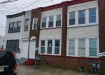 Foreclosed Home in Atlantic City 8401 1916 MAGELLAN AVE - Property ID: 4257766