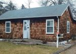 Foreclosed Home in Farmingdale 7727 27 CHESTNUT ST - Property ID: 4257776