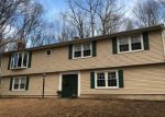 Foreclosed Home in Guilford 6437 807 MAPLE HILL RD - Property ID: 4257777