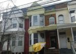 Foreclosed Home in Newark 7107 108 N 13TH ST - Property ID: 4257782