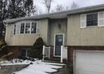 Foreclosed Home in Mahopac 10541 40 UNION VALLEY RD - Property ID: 4257785