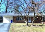 Foreclosed Home in Derwood 20855 17552 WHEAT FALL DR - Property ID: 4257801