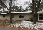 Foreclosed Home in Browns Mills 8015 201 SPRING LAKE BLVD - Property ID: 4257820