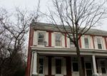 Foreclosed Home in Pottstown 19464 59 W 3RD ST - Property ID: 4257822