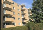 Foreclosed Home in Swarthmore 19081 801 S CHESTER RD APT 502 - Property ID: 4257831