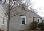 Foreclosed Home in Bel Air 21014 1004 ROCK SPRING RD - Property ID: 4257833