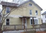 Foreclosed Home in Meriden 6450 384 CENTER ST - Property ID: 4257849